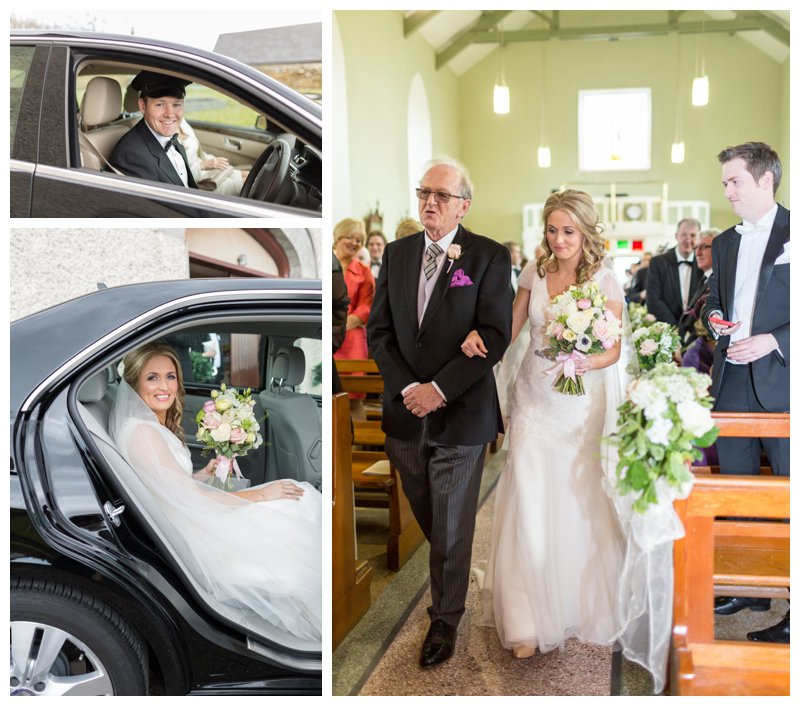 Wedding-Photography-Cork