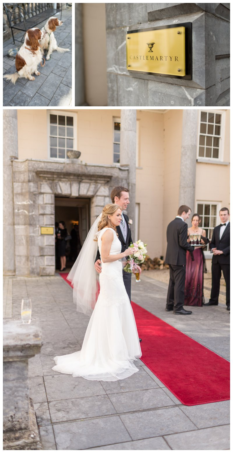 Wedding-Photographer-Dublin