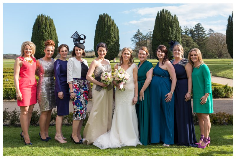 Wedding-Photographers-Dublin