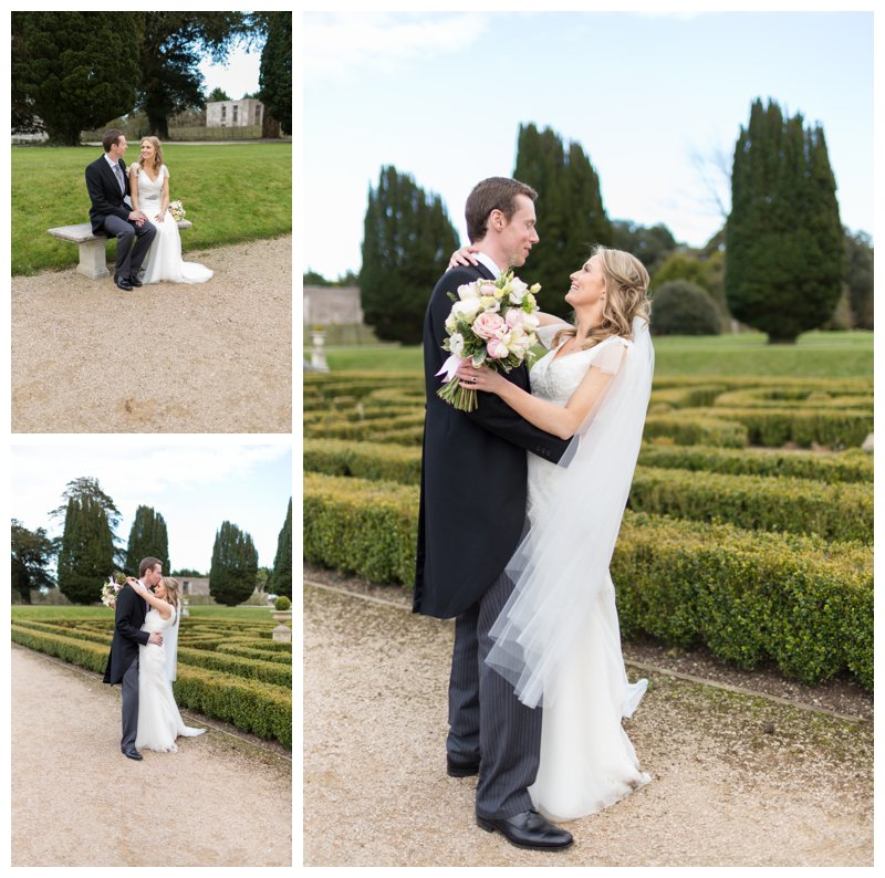 Castlemartyr-Resort-weddings