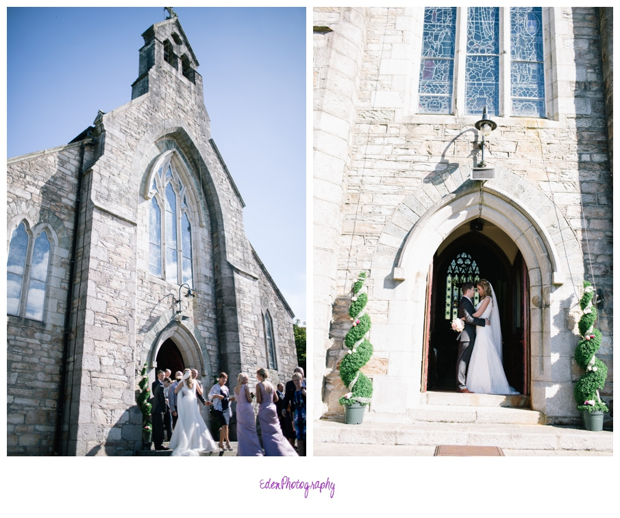 Whites of Wexford Wedding Photography