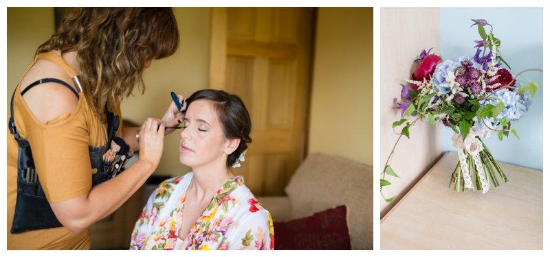 female-wedding-photographer-dublin