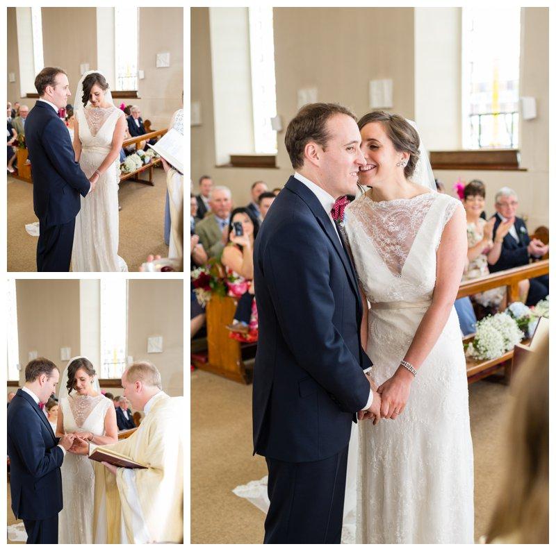 female-wedding-photographer-Kilkenny