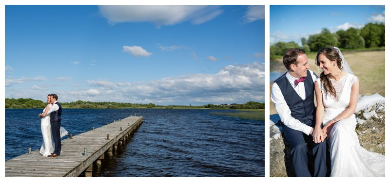 wedding-photographer-packages-Ireland