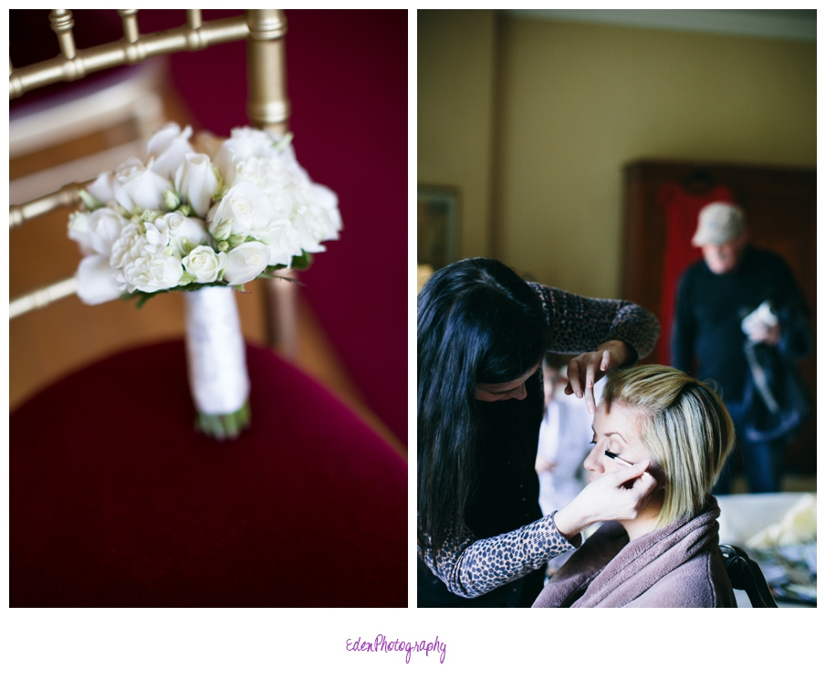 Wedding Photography Mount Juliet