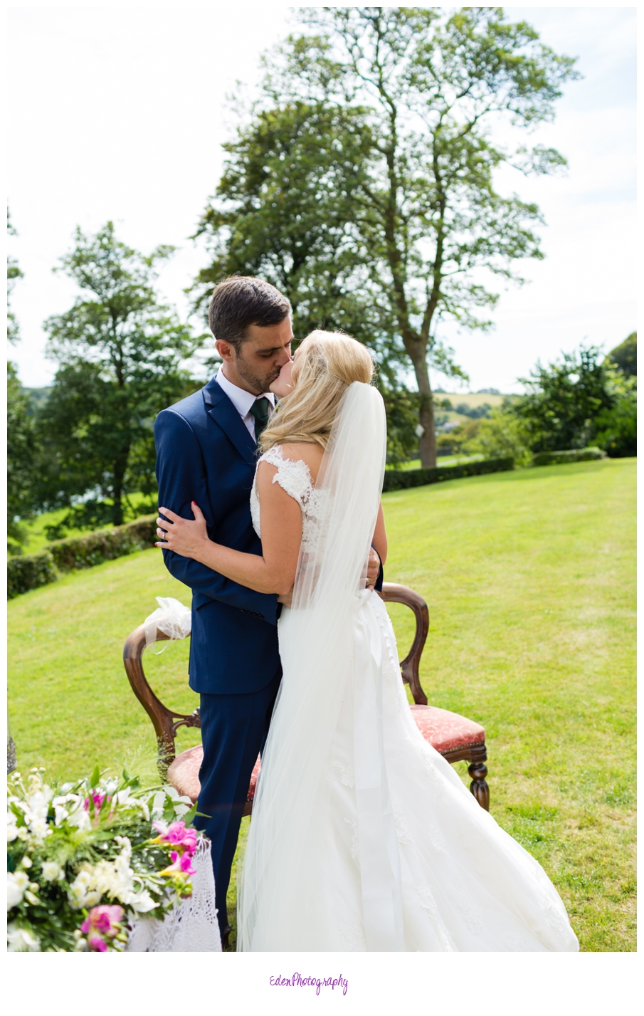 wedding-photography-packages-ireland