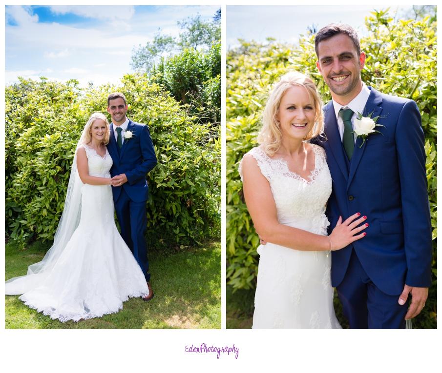 wedding-photography-photo-ideas
