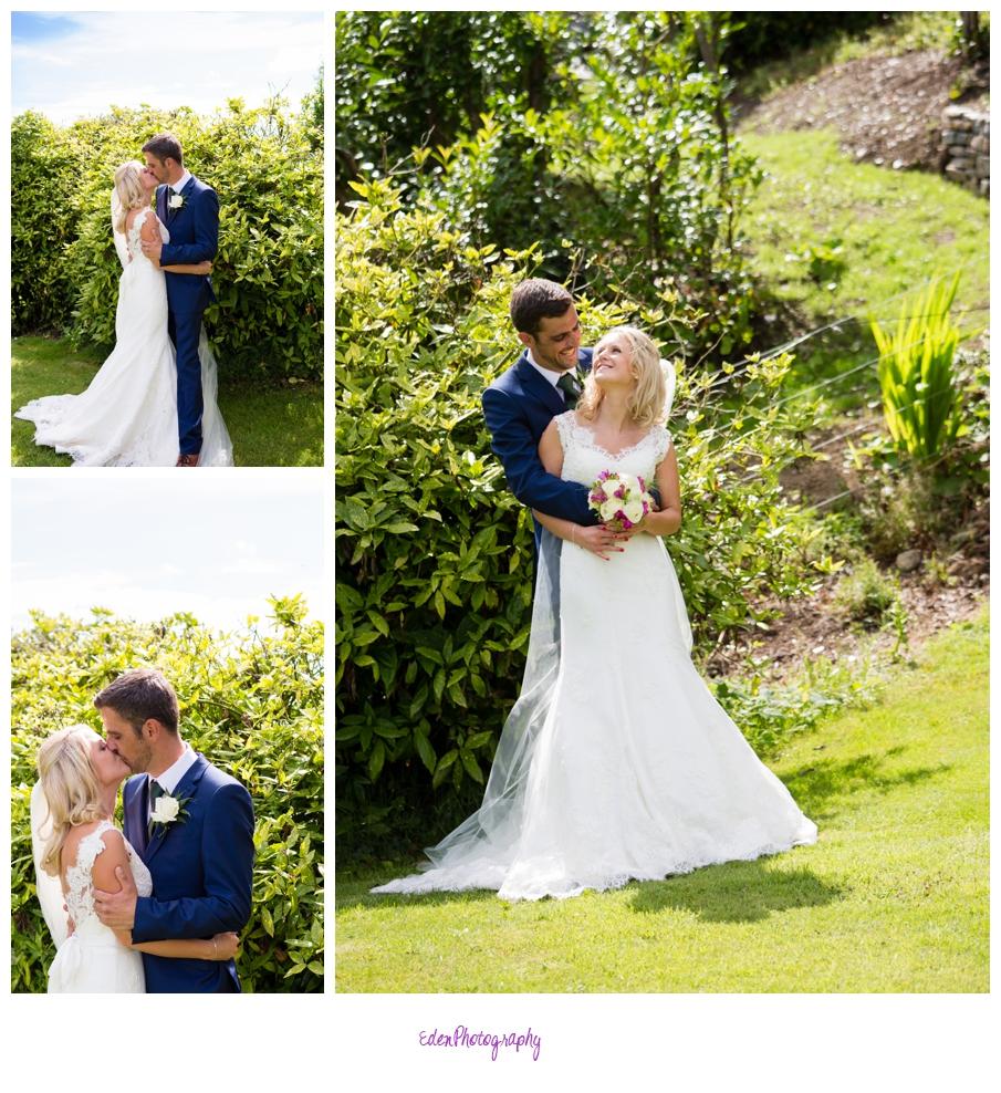 wedding-photography-photo-ideaswedding-photography-photo-ideas