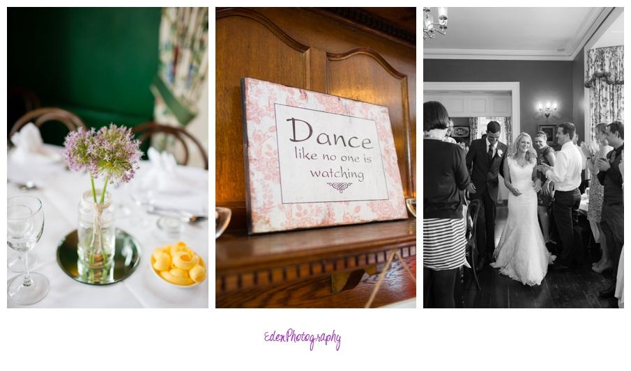 Dublin-wedding-photography