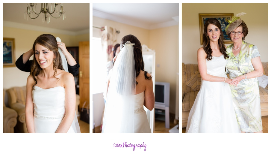 irish-wedding-photographer