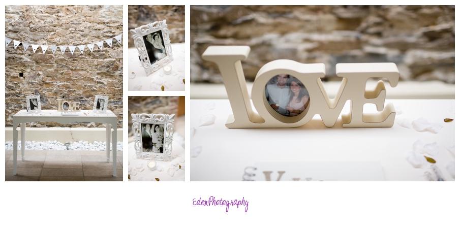 Dublin-wedding-photographer