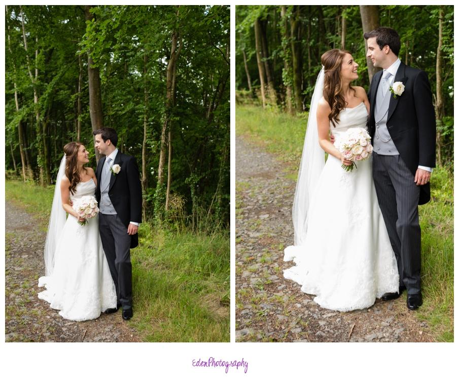 Radisson-Blu-Weddings-Cavan