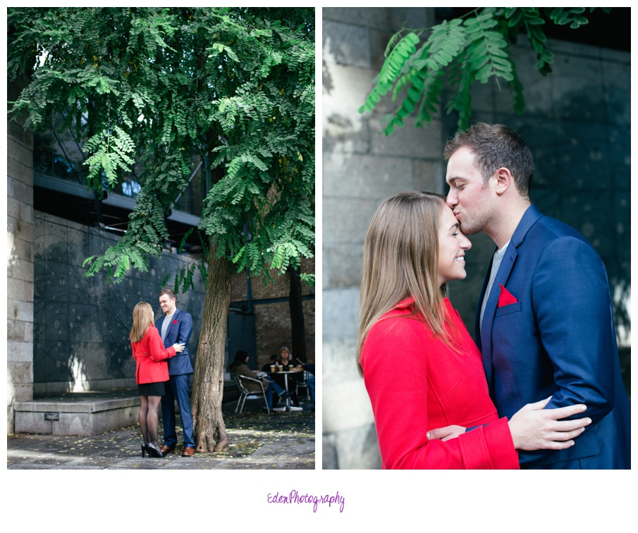 Dublin-Engagement-Session