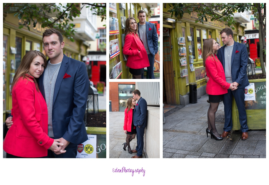 temple-bar-engagement-session-shoot