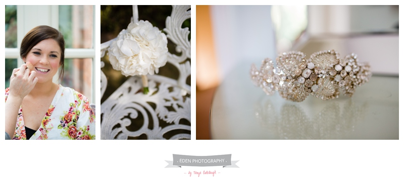 wedding-photographer-dublin-jenny-packham