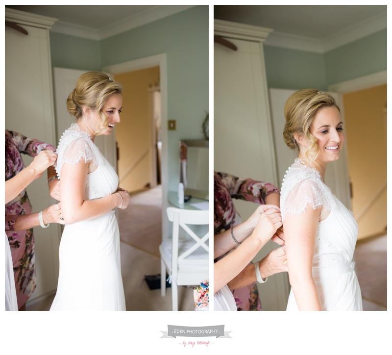 Kilkenny wedding photographer