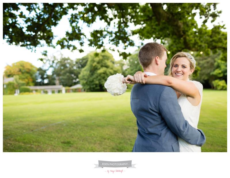 wedding-photography-Kilkenny