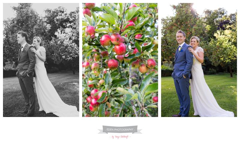 wedding-photography-Wexford