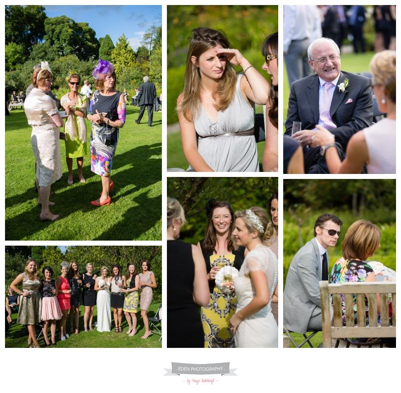 wedding-photographer-Wexford