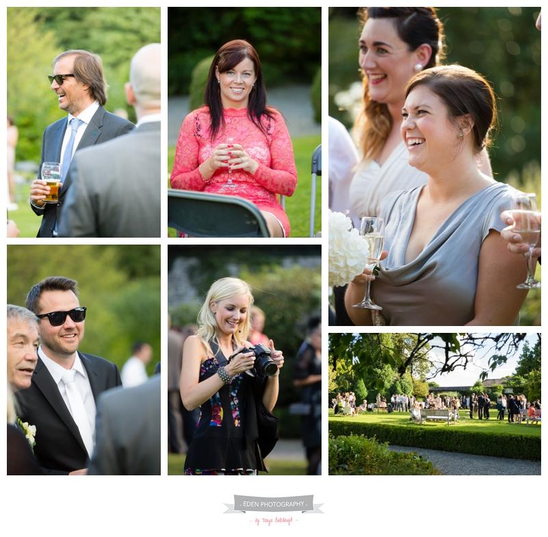 wedding-photographer-Wicklow