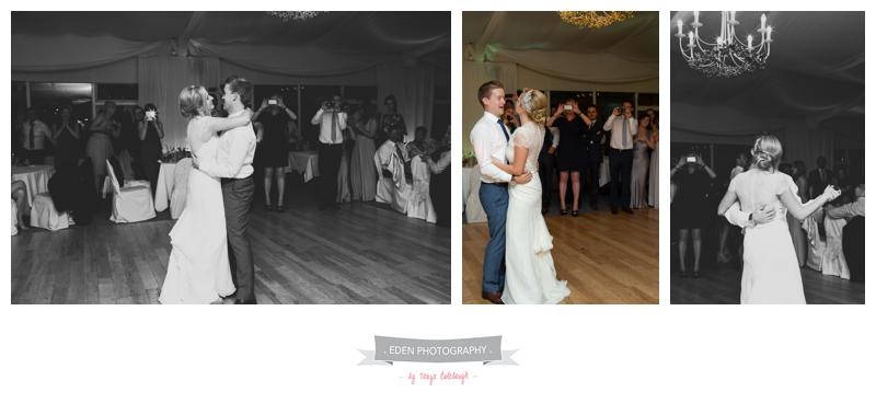 wedding-photographer-Waterford