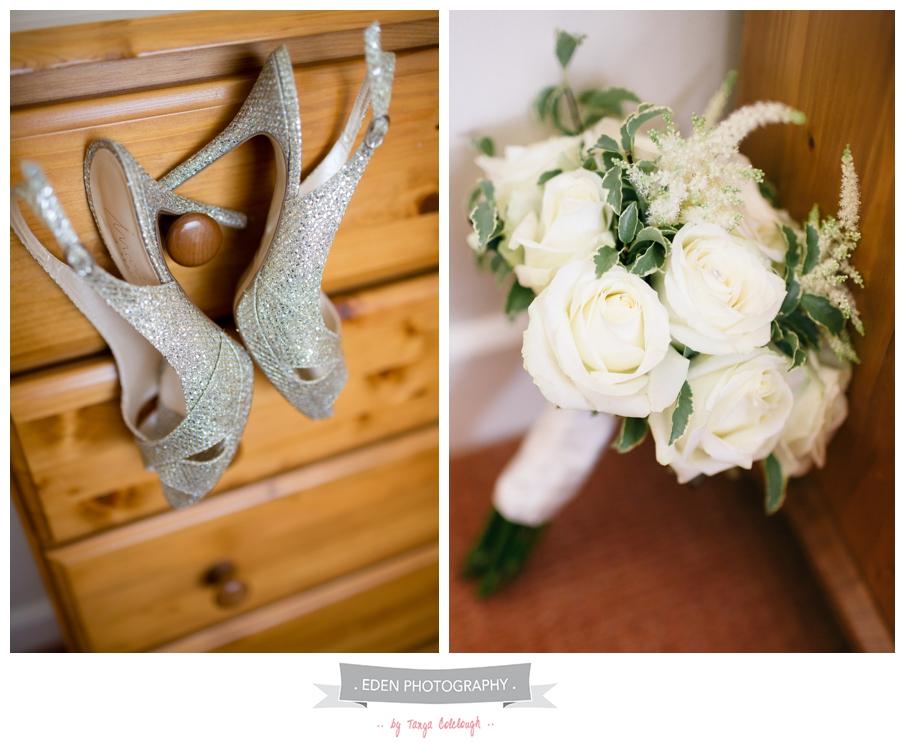 wexford-wedding-photographer