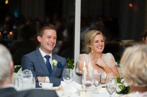 speeches-real-wedding-ireland