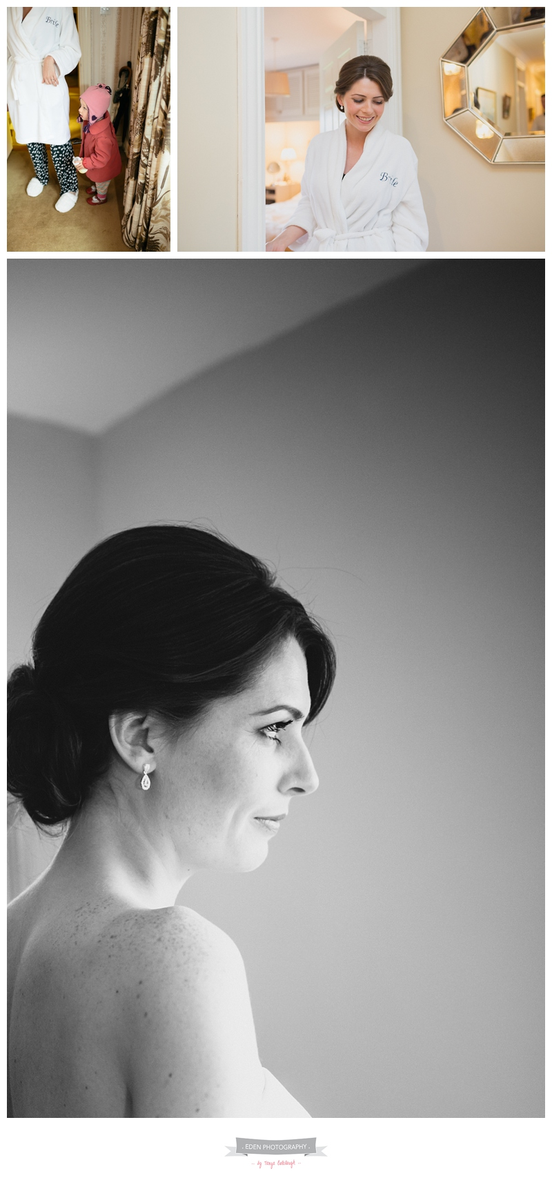 wedding photography Meath