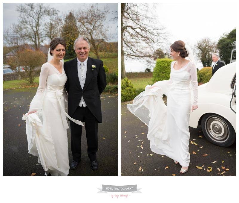 wedding photographer Meath