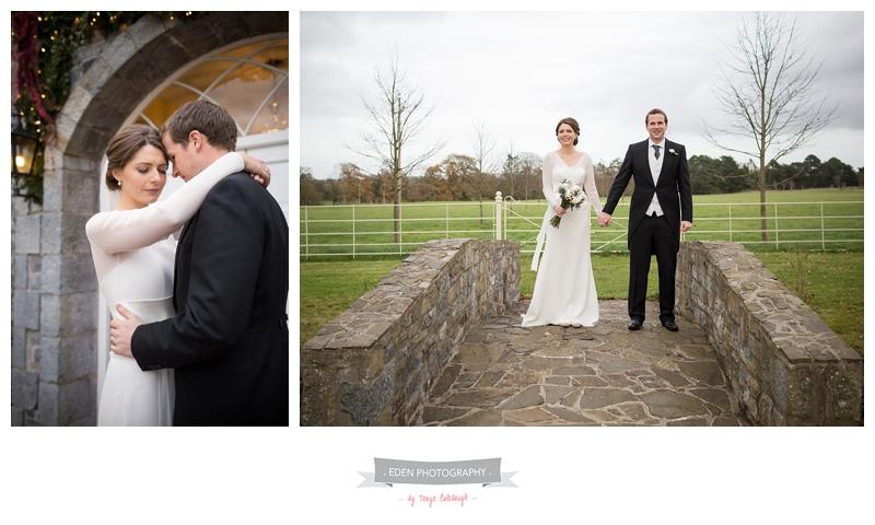 wedding photographer ballymagarvey Village Meath