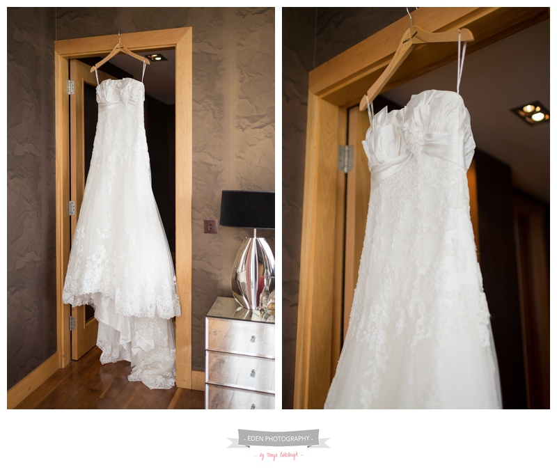 Seafield-Hotel-Wexford-Real-Weding-Photography