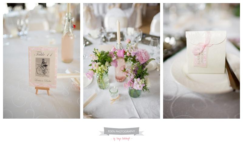 wexford-beach-wedding