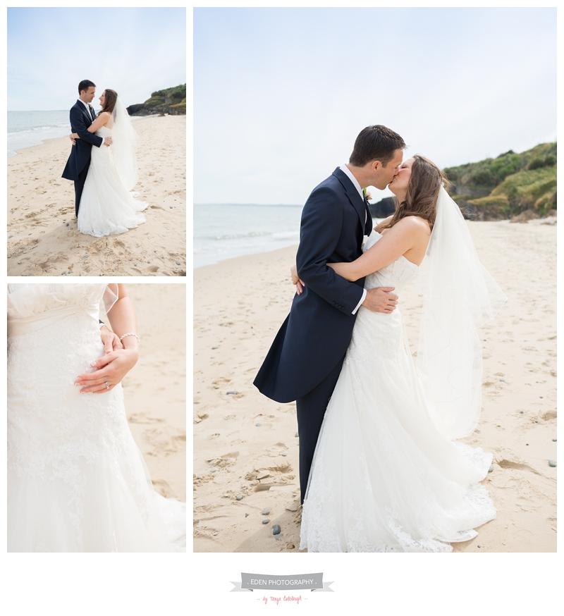 wedding-photographer-wexford-gorey