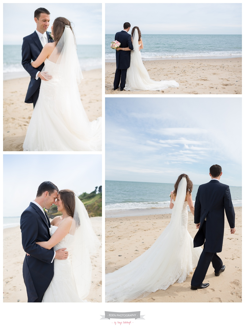 wedding-photographer-wexford-gorey