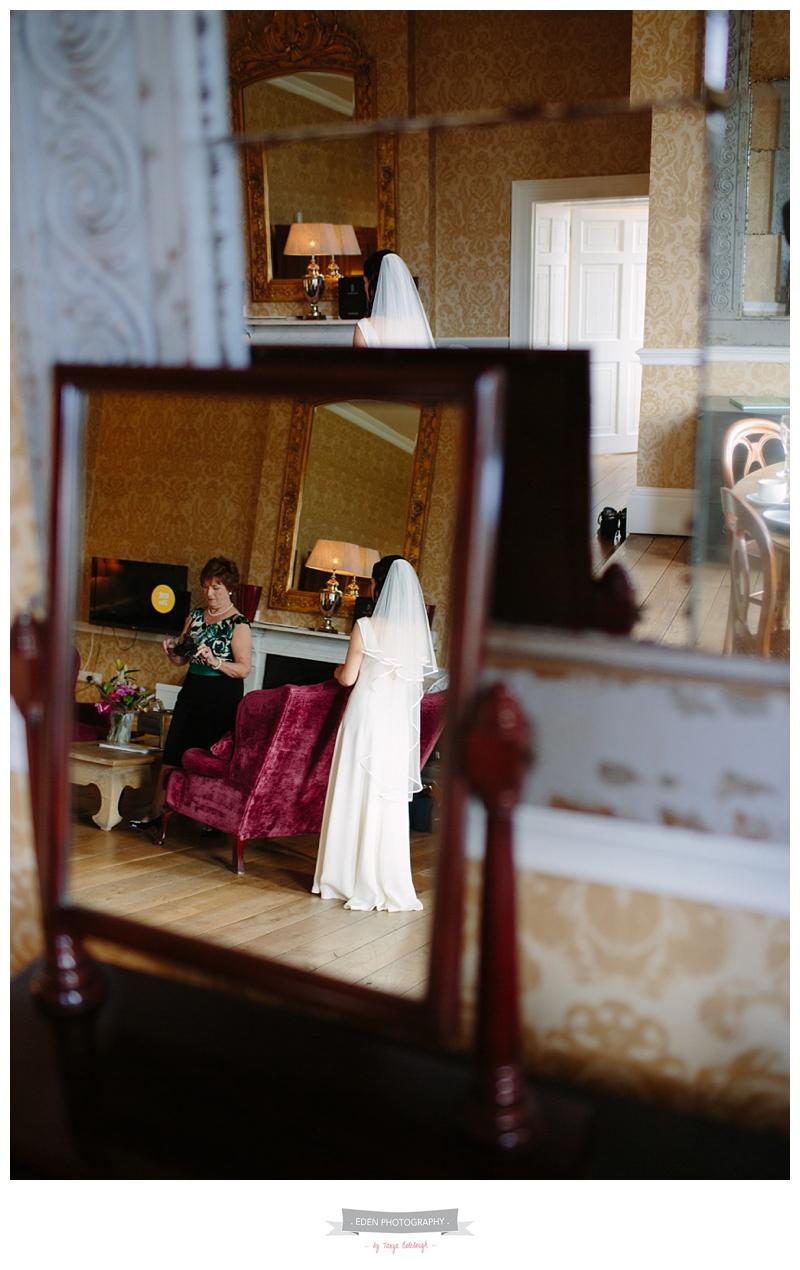 Castle-Durrow-Wedding-Preparations