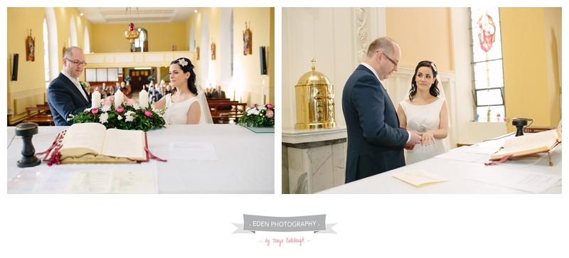 Castle-Durrow-Wedding-Laois-Photographer