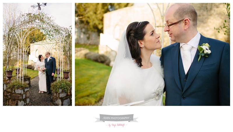Castle-Durrow-Real-Wedding-Photographer