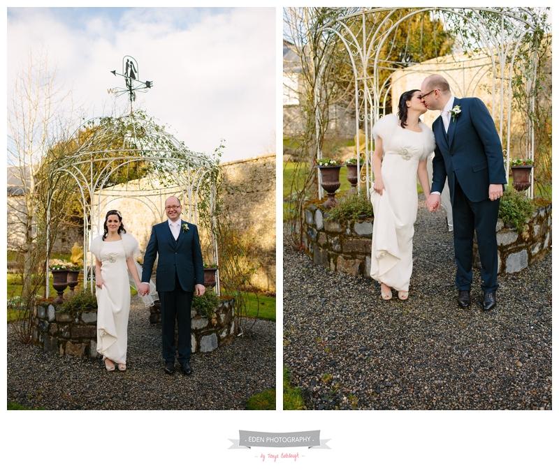 Castle-Durrow-Real-Wedding-PhotographerCastle-Durrow-Real-Wedding-Photographer