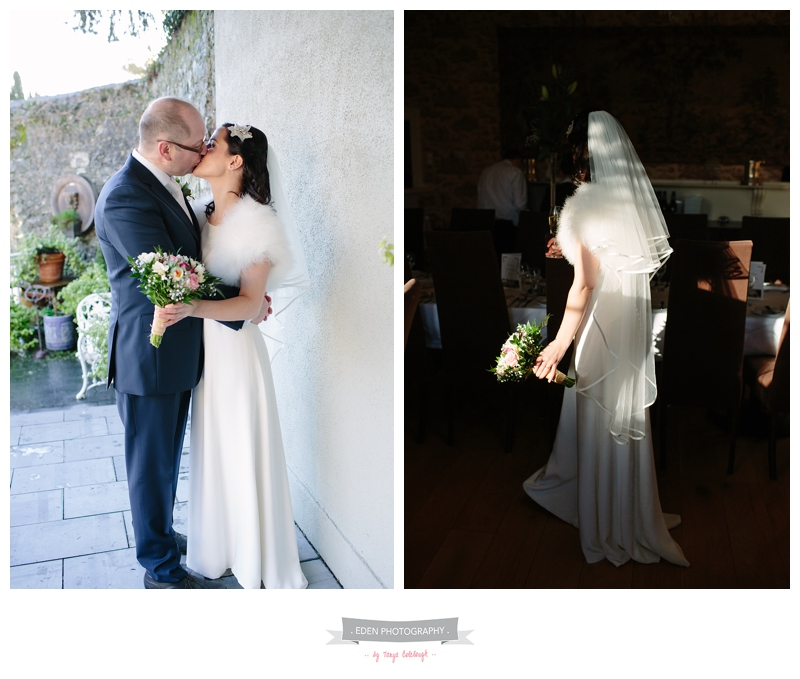 Real-Weddings-Castle-Durrow