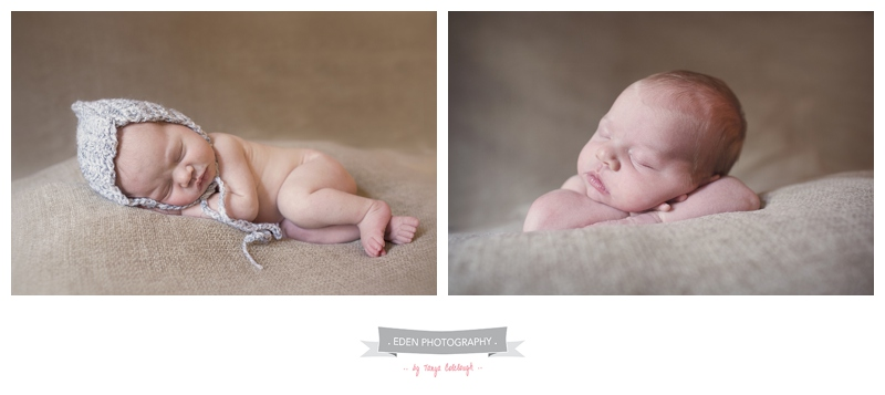 baby-photography-waterford