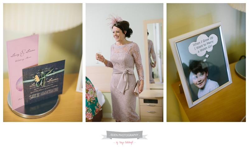 Female-Irish-wedding-photography-ireland