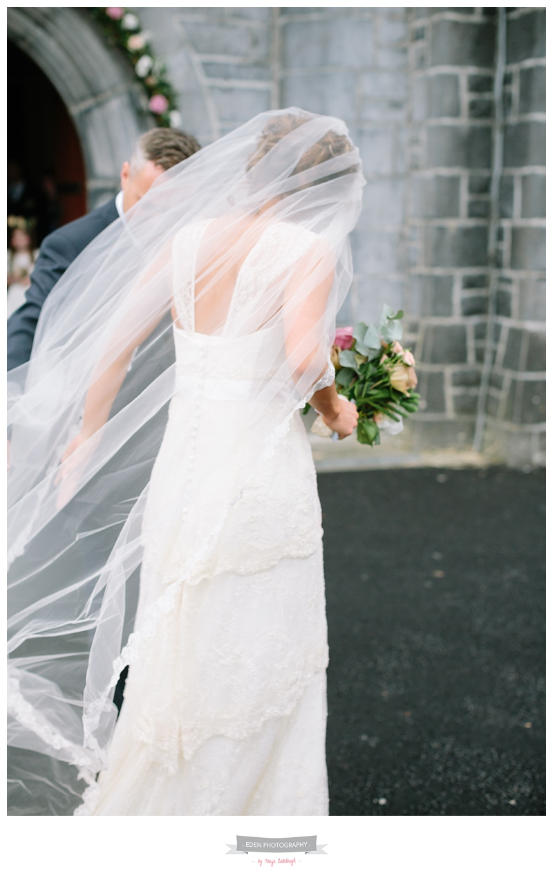 alternative-wedding-photographer-Irelandalternative-wedding-photographer-Ireland