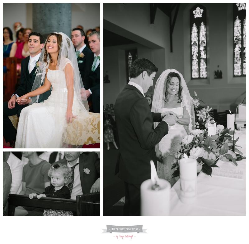 alternative-wedding-photographer-Ireland