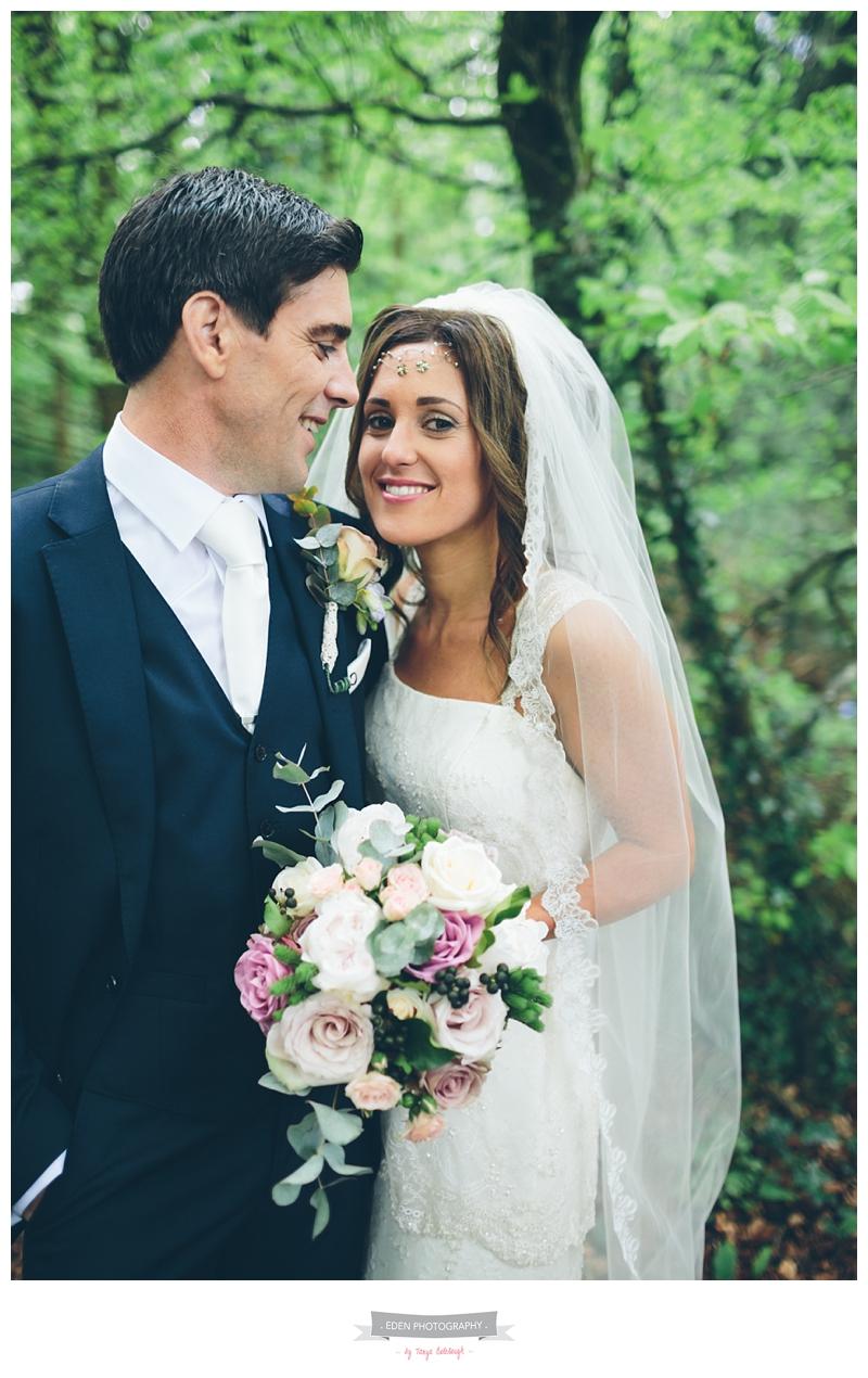vintage-wedding-photographer-Ireland-waterford