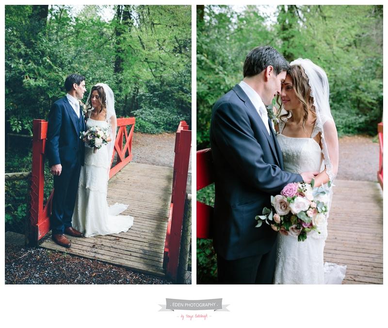 Waterford-Castle-wedding-photographer-Ireland
