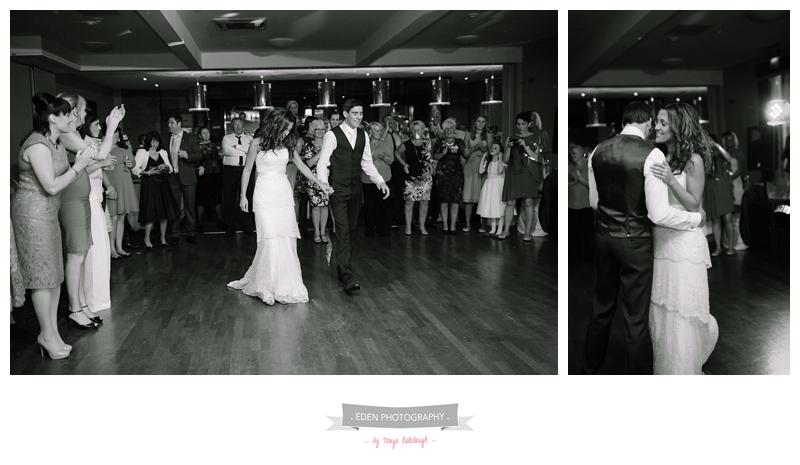 Waterford-Castle-wedding -photographer-Ireland