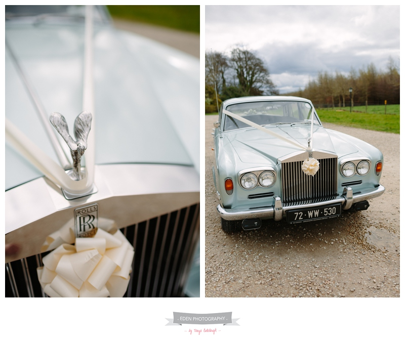 middleton-park-wedding-photography-ireland-cars