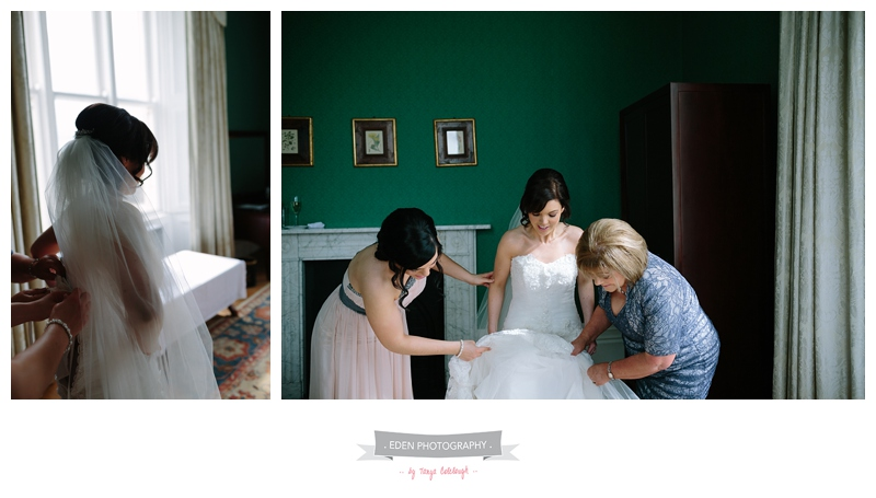 middleton-park-wedding-photography-ireland-getting ready