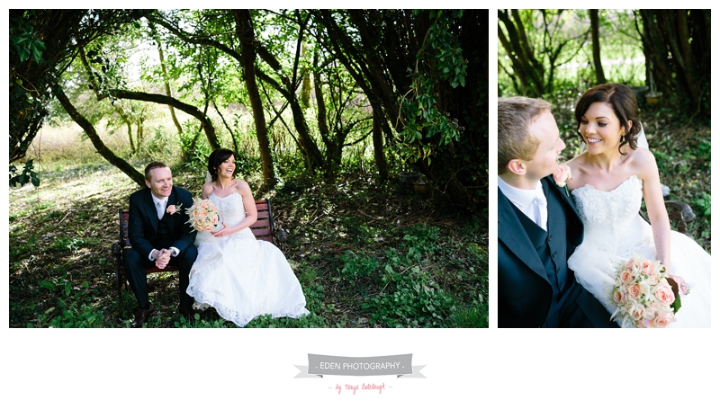 alternative-wedding-photography-wedding