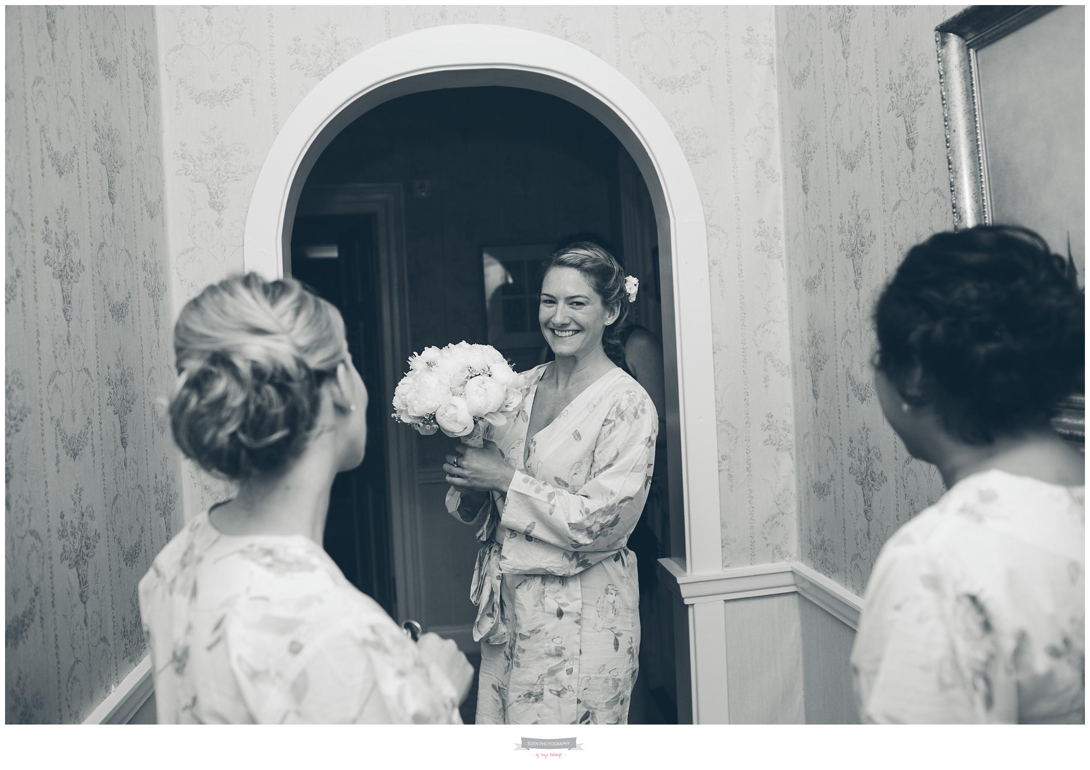 mount juliet civil ceremony